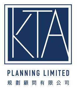 Kenneth To & Associates Ltd. 杜立基規劃顧問有限公司