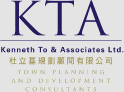 Kenneth To & Associates Ltd.