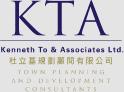 Kenneth To & Associates Ltd.