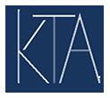 KTA Planning Limited